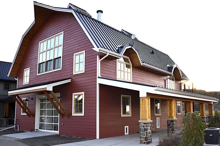 Engineered roof systems, snow retention systems