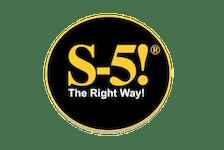 S5_Logo_300